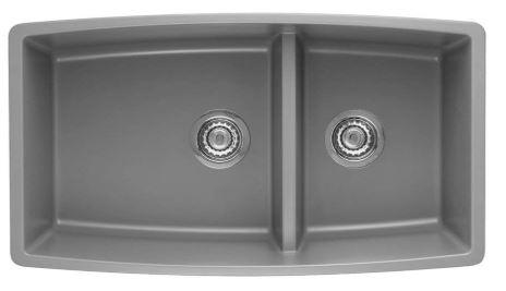 Blanco 441309 Performa Sink