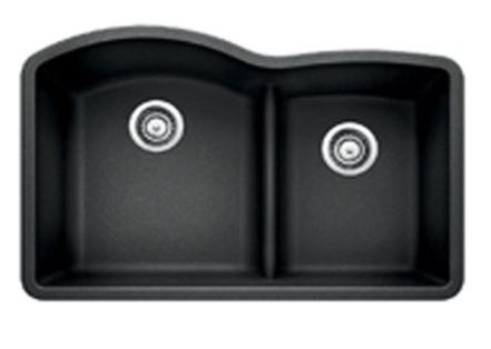 Blanco 441590 Diamond Double Sink