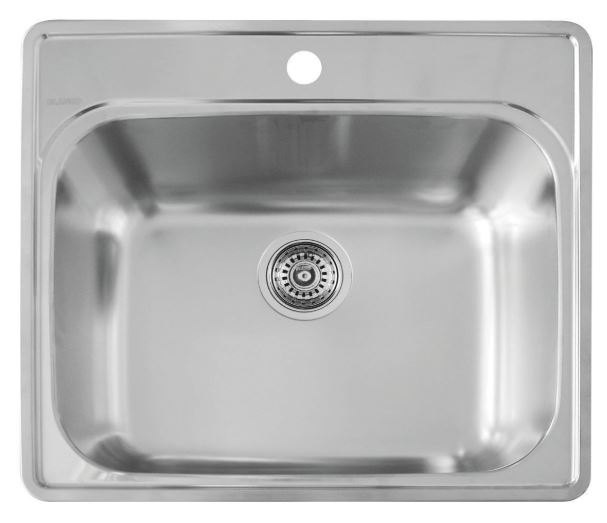 Blanco Essential Laundry Sink