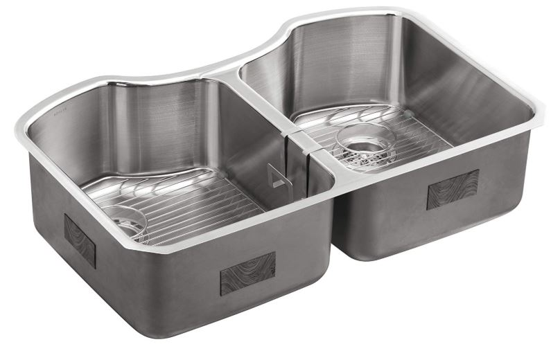 Best Stainless Steel Kitchen Sinks 2019 Reviews And