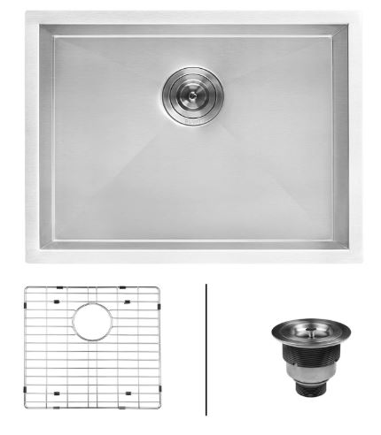 Small Kitchen Sink Size Dimension Cabinet Reviews