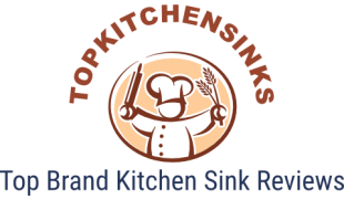 Top Kitchen Sinks Reviews