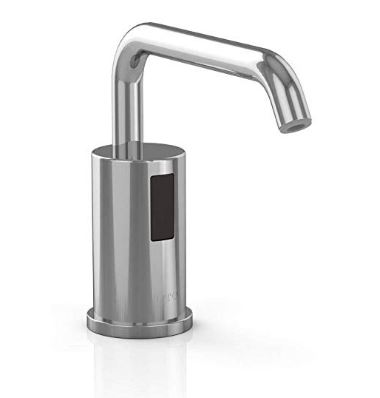 Best Soap Dispense for kitchen