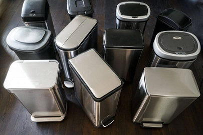 best-kitchen-trash-cans
